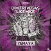 Yemaya (Dj Coty Remake)