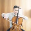 """""""Game of Thrones"""" Theme - Ramin Djawadi (Cello Cover)"""