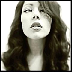 Fall Into Me - Amanda Kayrae (original) Prod. by Ossey James