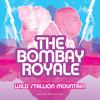 The Bombay Royale - Wild Stallion Mountain