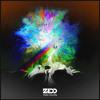 Zedd Feat. Bahari - Addicted To A Memory (Denn Blaze Edit)