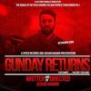 Gunday Returns Dilpreet Dhillon - [REMIX - BY - DJNSB]