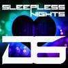 Sleepless Nights EP 105- D6