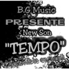BG Music Tempo Mixed By Deo Mix.mp3