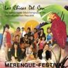 Download (Merengue Clásico)Las Chicas del Can - Juana la Cubana Mp3