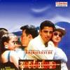 Pachani Chilakala Todunte - Bharateeyudu