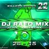 09 - Martin Garrix - Virus (Remix Dj RafoMix)