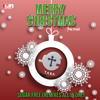TARA - Sugar Free (Remixes All In ONE)