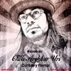 Rafa - Cholo Arekbar Uri (DJ Raivy Remix)