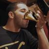 Drake Type beat - Billboards (Prod. Qua dinero)