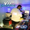 DJ MIKE V - Let's Play Everythang 1 (Explicit)