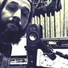 Peace Song Chord Ideas (Joke Vocal Ideas)