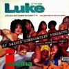 Luke- I Want To Rock (Remix)