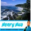 Music Festivals WCW - Henry Hua