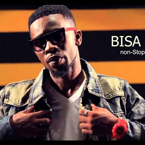 BISA KDEI nonStop MIX - DJ BraVado by DJ BraVado playlists