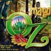 Canción de la Amistad - El Mago de Oz