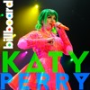 Birthday (Live At Billboard Music Awards 2014)