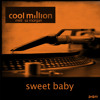 Sweet Baby (feat. Meli'sa Morgan) Richard Earnshaw (Big Vocal Mix)