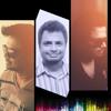 Jotheyali Jothe Jotheyali Iruvenu_ Kannada karaoke for female singers (practice)