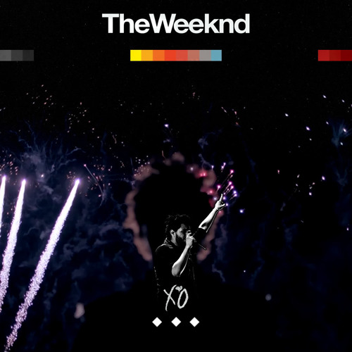 the hills by the weeknd coachella by c wxlf listen to. Black Bedroom Furniture Sets. Home Design Ideas