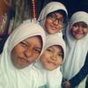 Download Jamrud - Pelangi Dimatamu Mp3