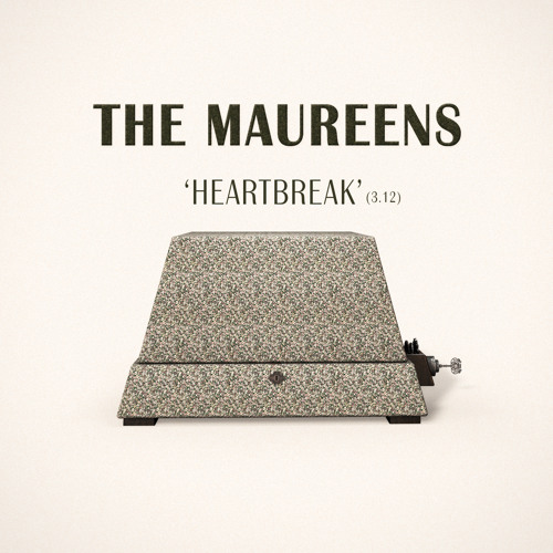 Heartbreak ( single )