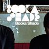 Booka Shade Vs. Julie McKnight - In White Rooms (Trifo ReWork)