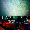 Lazy Toe - Talk By Coldplay (Cover) Home Recording 2014
