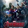 Brian Tyler - I'Ve Got No Strings On Me (Avengers - Age Of Ultron trailer #1)