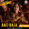 Aao Raja - Yo Yo Honey Singh - Gabbar Is Back - Full Song