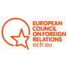 ECFR's World In 30 Minutes: Ukraine and Belarus
