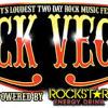 Rock Vegas 2015 (Linh Ku Remix) NEW STYLE [FULL DOWNLOAD]