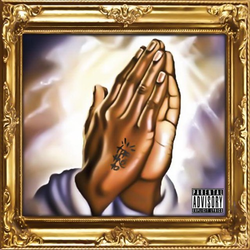 CLAP GOD [Album]