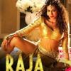Aao Raja - YO YO Honey Singh, Neha Kakkar - Gabbar Is Back