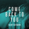 Come Back To You (Tom Vek Remix)