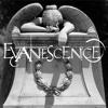 Evanescence - October