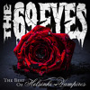 THE 69 EYES - Lost Without Love