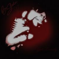 B.Slade - I Get Lonely Artwork