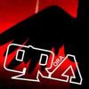 ORA - Yang Terindah (Akustik) mp3