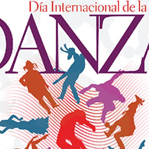 Día Mundial De La Danza 2015