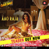 Aao Raja -  Yo Yo Honey Singh & Neha Kakkar - Gabbar Is Back - Latest Hindi Songs 2015