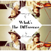 What's the difference // DR DRE (Edit by La Comtesse)