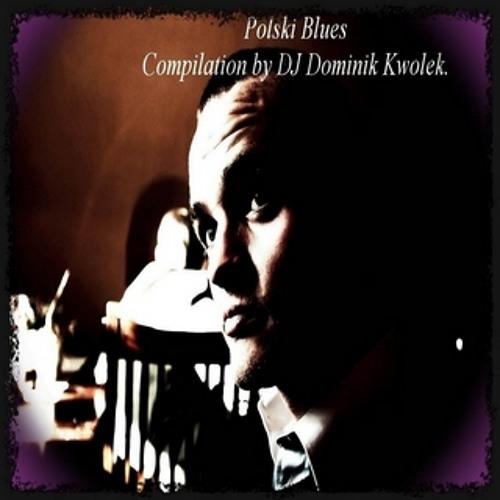 Polish Blues