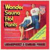 LNF - Wonder Sauna Hot Pants