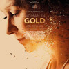 Woman In Gold - review and legal analysis