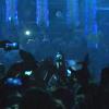 Maceo Plex - Live @ DGTL Festival - 2015 - 04 - 04 mp3