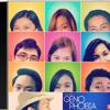 Chikk Feat. Gene - Pare Mahal Mo Raw Ako (Kaibigan Lang Kita)