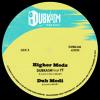 Higher Meds - Dubkasm feat. YT