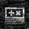 Martin Garrix - Forbidden Voices (MINUZZ Remix) FREE DOWNLOAD