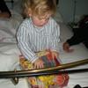Gruffalo By Baxter....my 3 year old Brit